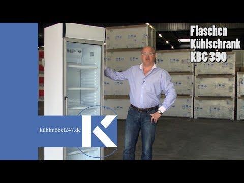 Liebherr Mini Kühlschrank Mit Glastüre : Flaschen kühlschrank kühlschränke