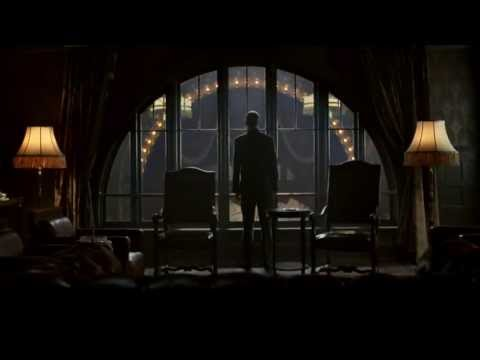 Boardwalk Empire Season 4: Tease