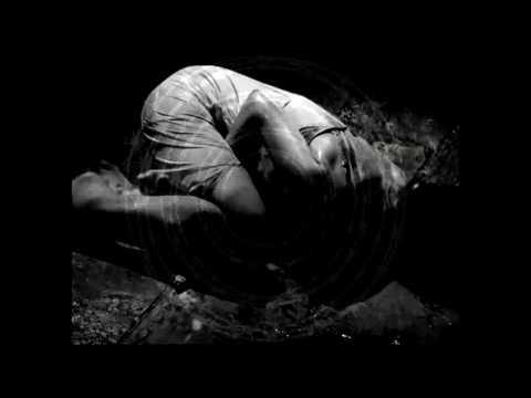 Lavizan Jangal - Total Virgin Soul Rape (بلک متال ایرانی) thumbnail