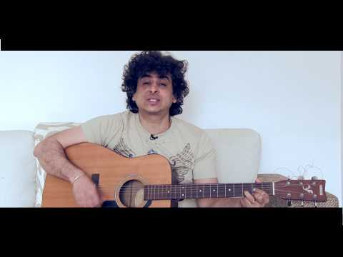 Dr. Palash Sen  || Sings Dhoom Pichak Dhoom || Euphoria || Sneak...