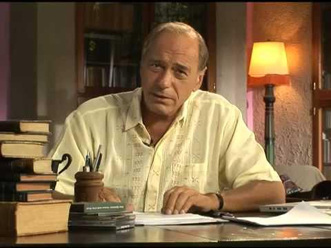 Teoria del derecho penal - Dr. ZAFFARONI EUGENIO RAUL