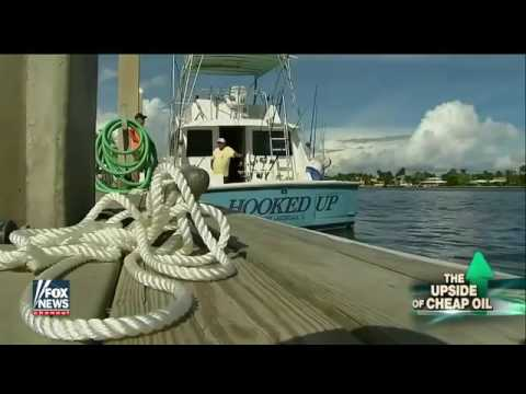 17720 energy agriculture Fox News Florida fishing business reels in big profits with cheap gas