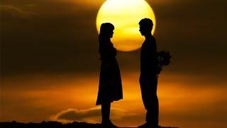 Dragostea adevarata dintre sot si sotie