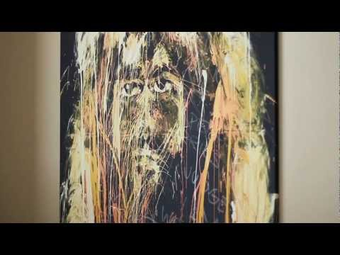 Casting Crowns - Behind The Song jesus, Friend Of Sinners video
