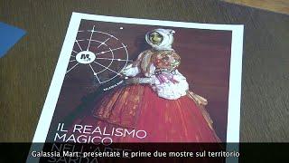 Il Trentino News - Puntata 20