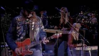 Asleep At The Wheel - You Don't Know Me (Live From Austin TX)