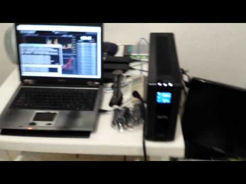 Bitcoin mining mexico butterfly labs 10gh/s - Hackwise