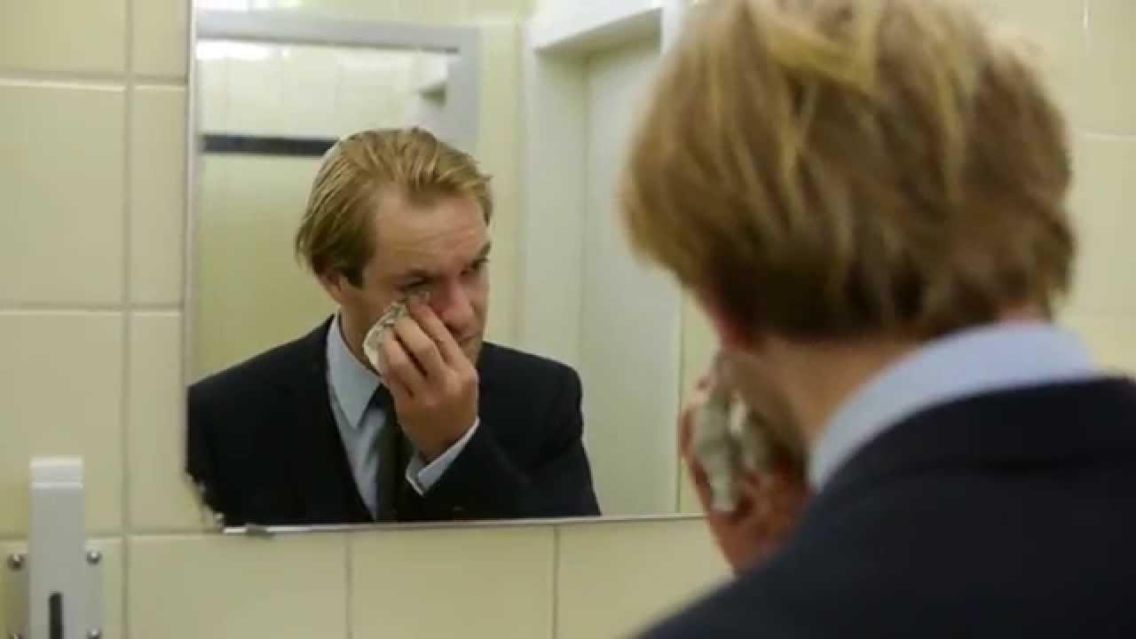 Man Ending am Ende Ist Man Tot 69a.1/1
