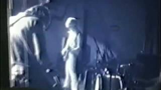 Vídeo 1 de Quix*o*tic