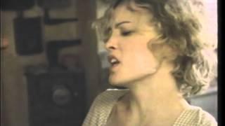 The Postman Always Rings Twice Trailer 1981