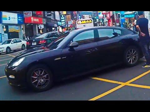 Car Crash Compilation, Car Crashes and accidents Compilation July 2016 Part 76