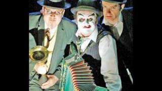 Watch Tiger Lillies Just Another Loser video
