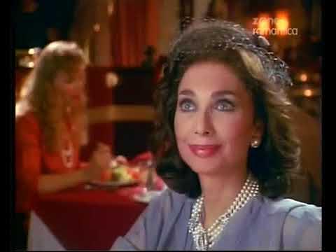 Królowa zła 1990