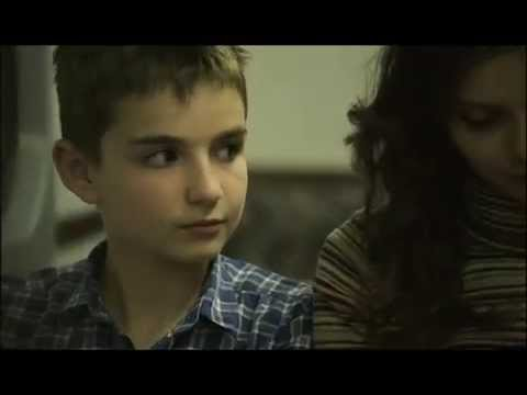 Mother And Son (creatives Fred & Farid) video