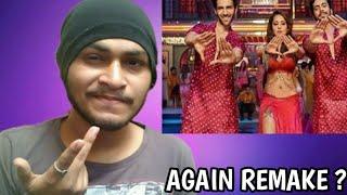 download lagu Chhote Chhote Peg- Again Remake?  Full Song Review gratis