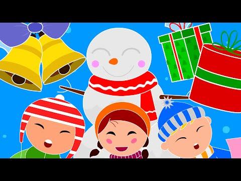 We Wish You a Merry Christmas   Christmas song   Christmas