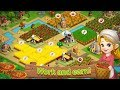 Miracle City 2 (Unreleased) - Android Mobile Games 4 Kids MP3