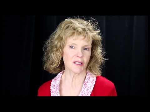Deborah Rush on Why