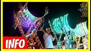 Download Kumpulan Gendang Bedug Pawai Takbiran Idul Adha Kuala