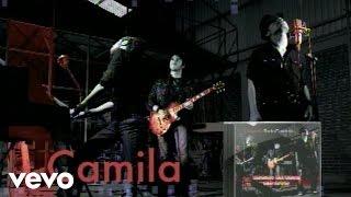 Camila - Perderte De Nuevo