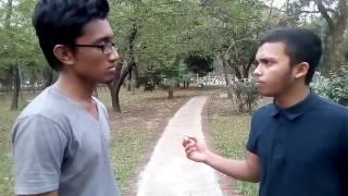 বাংলা নতুন মজার হাসির ফানি ভিডিও ২০১৬...The Thappor--best new funny video 2016