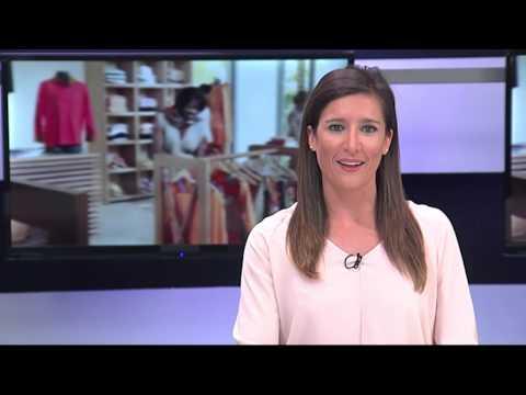 Angola Web News 30/04/2015