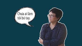 Nhà Nhà Giáo Việt Nam 20 tháng 11: Thầy cô nhớ trò ngoan hay hư?