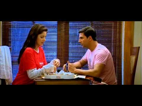 Humko Deewana Kar Gaye 2006 Hd video