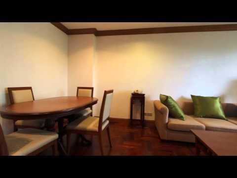 1-Bedroom Apartment for Rent at Supreme Ville I Bangkok Condo Finder
