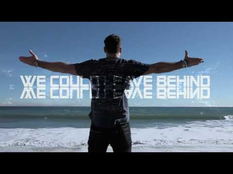Vastag Csaba - Open Your Eyes (Lyric Video)