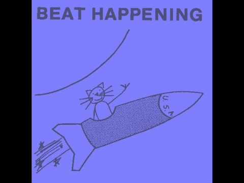 Beat Happening - In My Memory