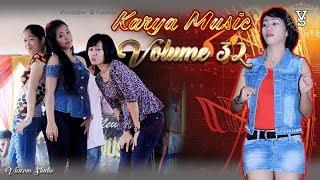 download lagu Karya  Remix Terbaru Volume 32 Oke Punya Orgen gratis