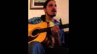 Video (Cover) Mr. Brightside-The Killer