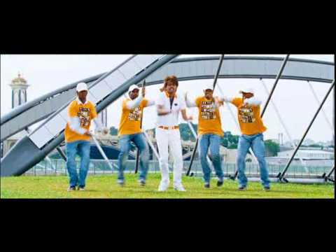 Vijay Super Hit Song video