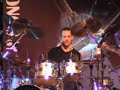 Thumbnail of video Thomas Lang - Un buen solo de bateria o eso...
