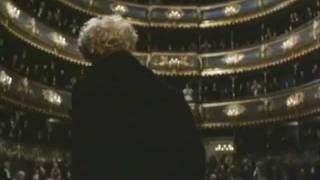 Immortal Beloved (1994): Piano Sonata No. 14 in C-sharp minor (Moonlight) by Ludwig van Beethoven