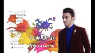 download lagu Arijit Singh Tum Hi Ho Cover Song By Rezzaka gratis