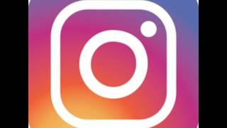 download lagu Cara Cepat Menyimpan Foto/ Instagram... gratis