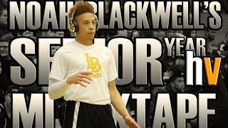 Noah Blackwell