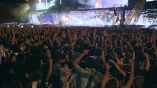 "?HD?ONE OK ROCK - The Beginning ""Mighty Long Fall at Yokohama Stadium"" LIVE"