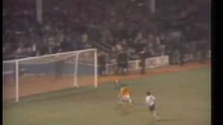 Great Saves By Pat_Jennings