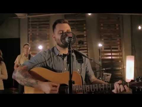 Dustin Kensrue - Come Lord Jesus