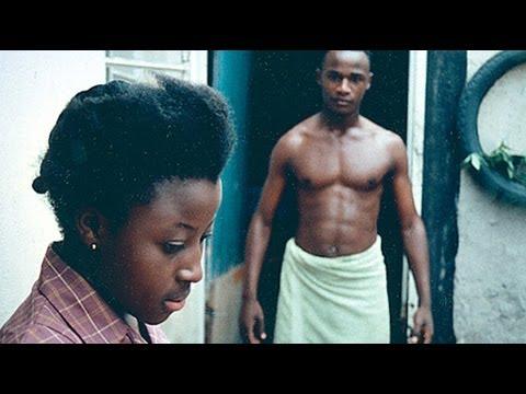 Poa Mambo Bado (More Time Swahili) thumbnail