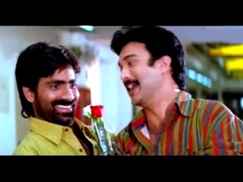 O Panai Pothundi Babu Full Movie