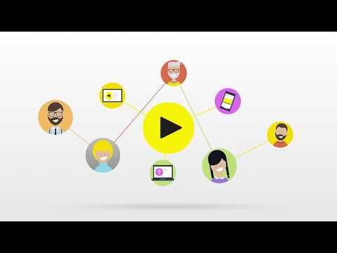 Flixxo  the value of 'Likes' ! Flixxo - Video Sharing Platform