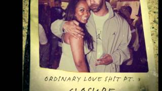 Joe Budden - Ordinary Love Shit (Part 3) (Closure) + DL Links + Lyrics
