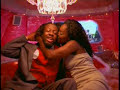 wyclef jean de another one [video]
