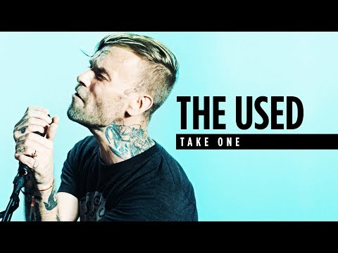 download lagu The Used Perform Acoustic Set At Rolling Stone gratis