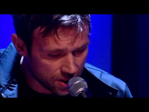 Damon Albarn - The Marvelous Dream (Later with Jools Holland)
