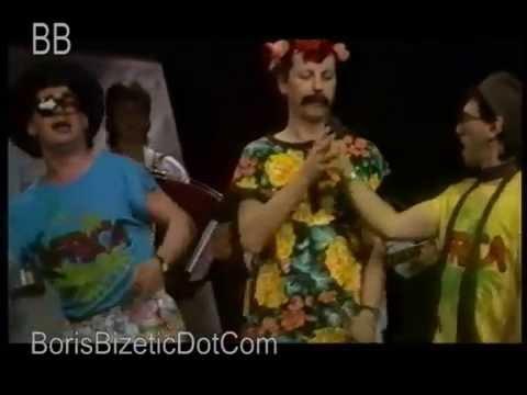 Rokeri S Moravu - Drakula (official Video) video